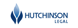hutchinson_legal_logo