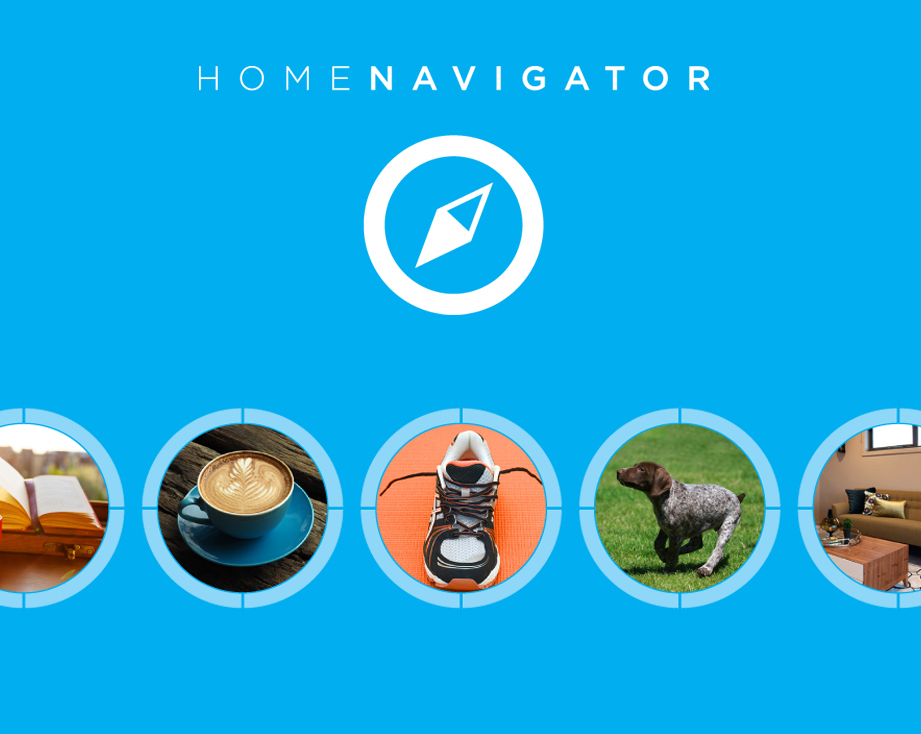 home_featured-home_navigator