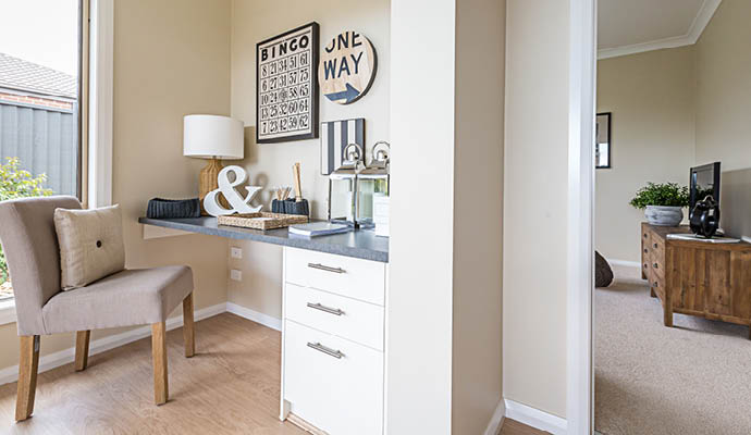 2016 home trends and forecasts