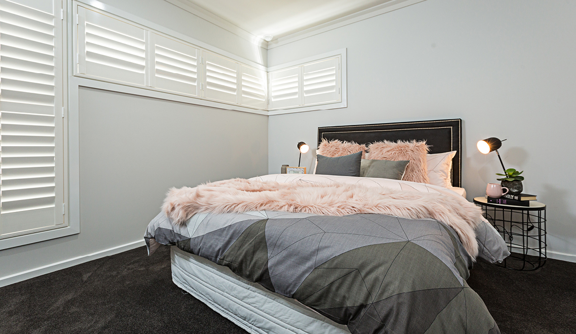 Converting A Garage To A Bedroom A How To Guide Hotondo Homes