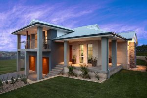Split-Level-Designs-Killalea