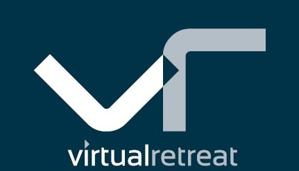 Virtual Retreat