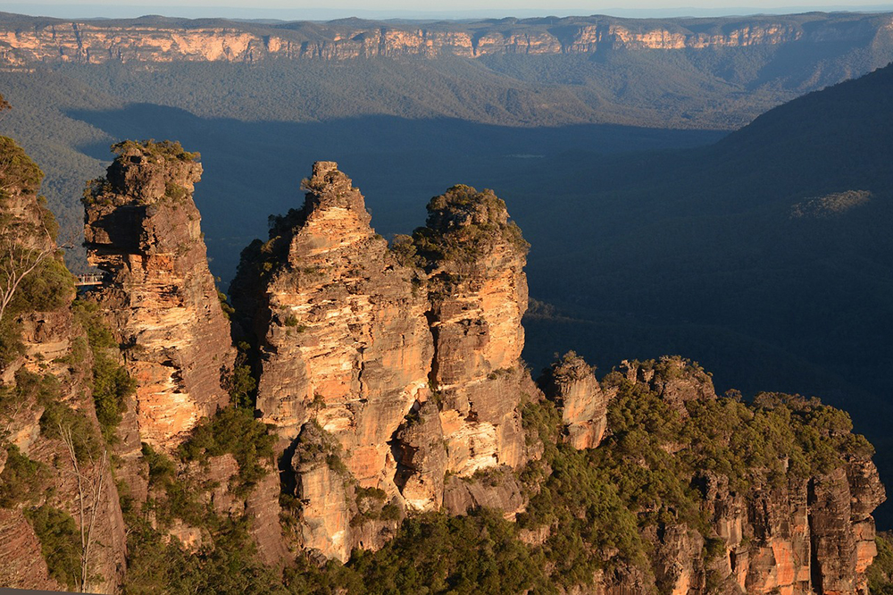 Why The Blue Mountains is Now the Place to Live